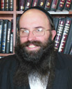 Rabbi Shlomo Schweitzer