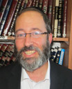 Rabbi Shmuel Weiner